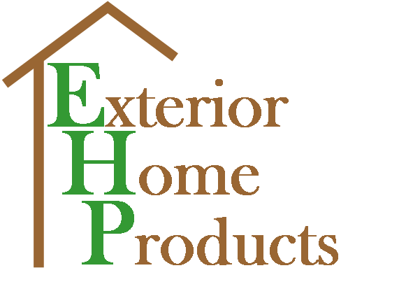 Exterior Home Products, LLC