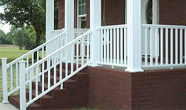 products-_0003_railings