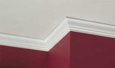 products-_0004_moldings