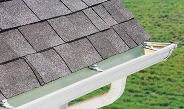 products-_0008_gutters